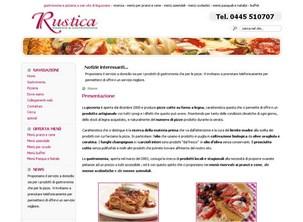 gastronomia_rustica_tb