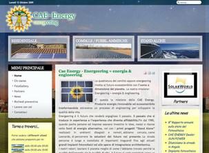 cae-energy_tb