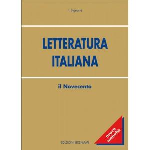 letteratura-italiana-maturita