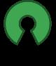 logo_opensource