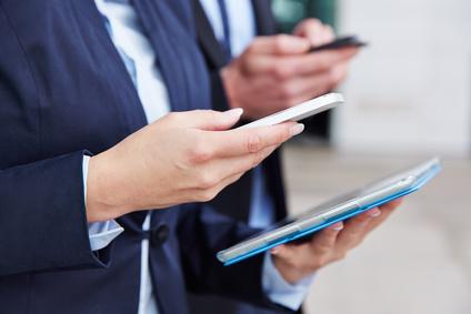 mobile friendly pubblica amministrazione