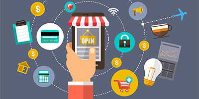 internet marketing come iniziare