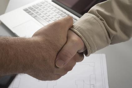 scegliere web agency vicenza