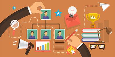 internet marketing vicenza