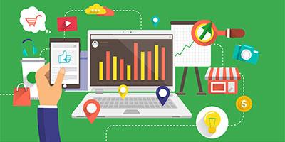 web marketing vicenza