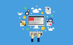 web agency vicenza