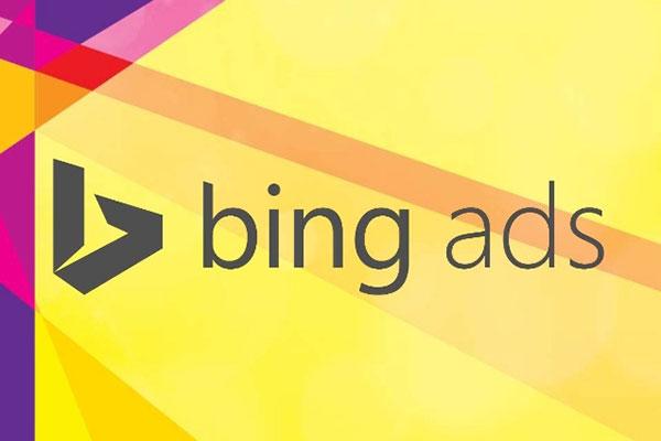 Certificazione Web Marketing di Microsoft Bing per Evisole Web Agency