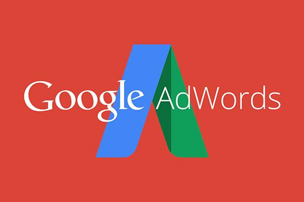 Certificazione Google Adwords per Evisole Web Agency