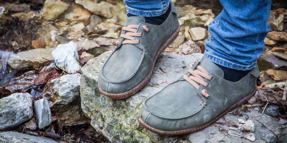 Sito e-commerce calzature
