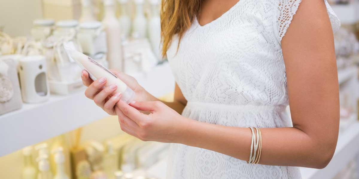 Sito web e posizionamento online farmacia