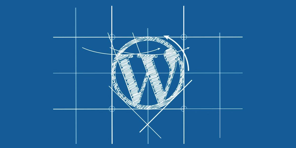 Widget utili WordPress