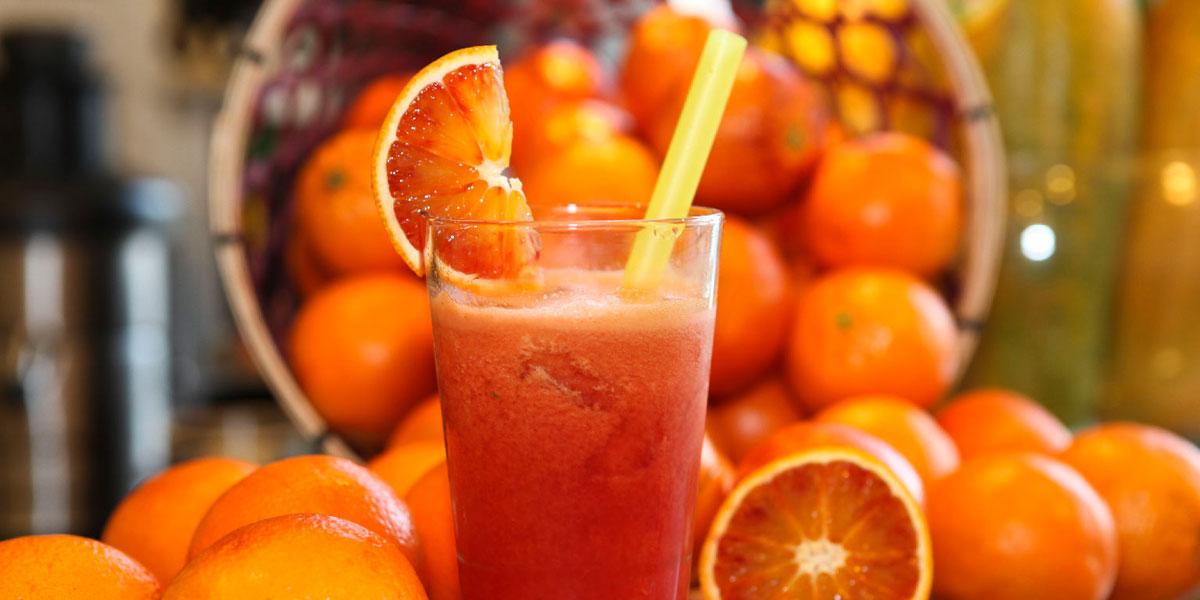 Migrazione sito e-commerce di arance rosse siciliane