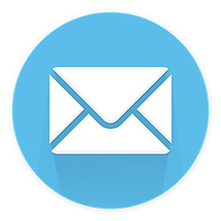 Strategia email marketing